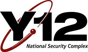Y-12 to conduct Emergency Management Exercise on September 20th