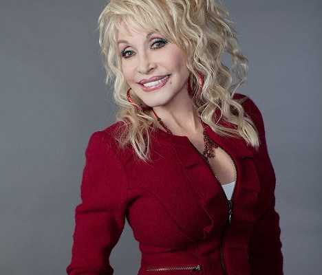 DOLLY PARTON ANNOUNCES 2016 NORTH AMERICAN TOUR AND NEW DOUBLE DISC ALBUM