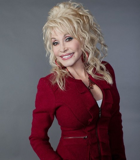 Dolly Parton Statement on East Tennessee Fires