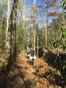hiking-on-old-settlers-trail_sm