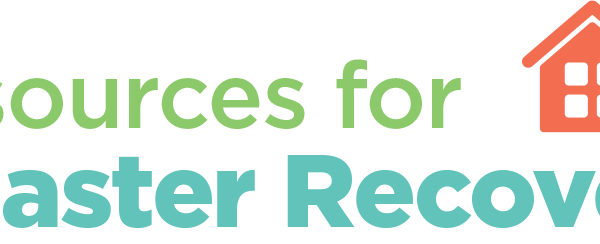 UT Extension Posts Disaster Recovery Resources