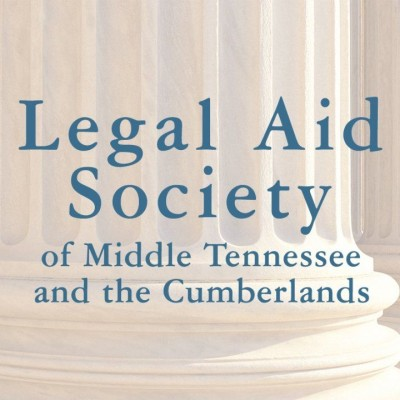 Legal Aid Receives Large Grant