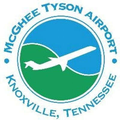 Why not Consider Flying from the McGhee Tyson Airport This Summer?