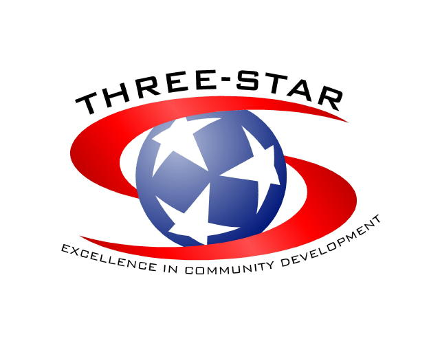 TNECD AWARDS THREESTAR COMPETITIVE GRANTS TO SIXTY-THREE TENNESSEE COUNTIES