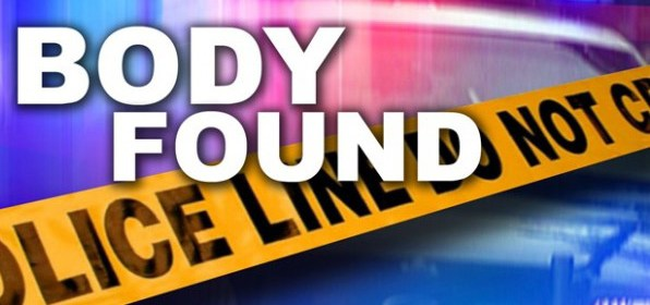 BREAKING NEWS:  Body found in Rockwood (UPDATED)