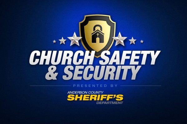 Church Safety and Security Seminar
