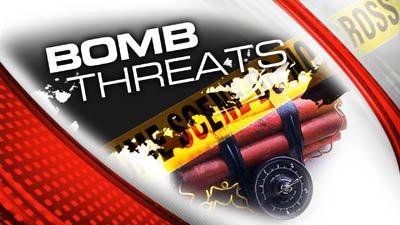 Bomb Squad called to Rockwood Walmart Wednesday Night