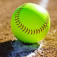 Oak Ridge Fall Softball Registration Opens June 10