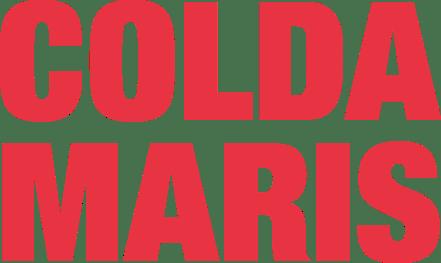 Coldamaris_Logo_Rot