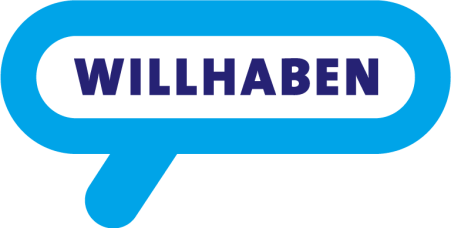 wh_Logo_RGB