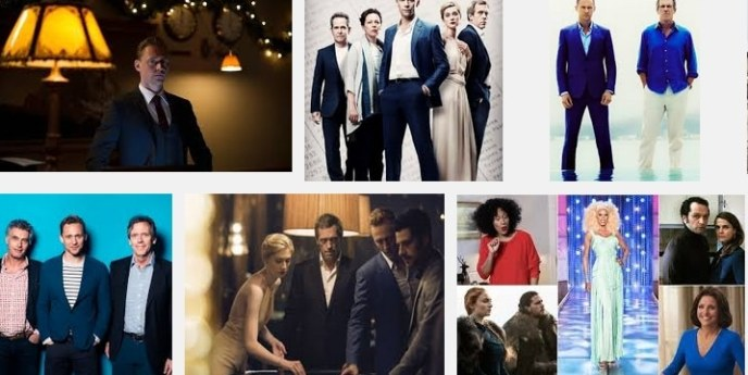 bbc-and-the-emmy-awards