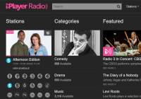 bbc-iplayer-radio-from-abroad