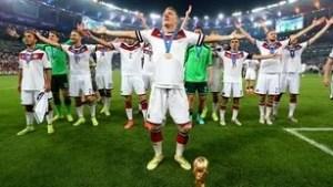 FIFA on BBC