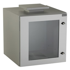 NEMA 12 Wallmount Cabinet