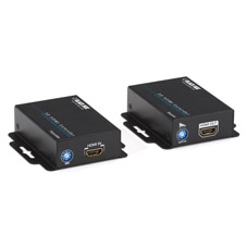 3D HDMI CATx Extender