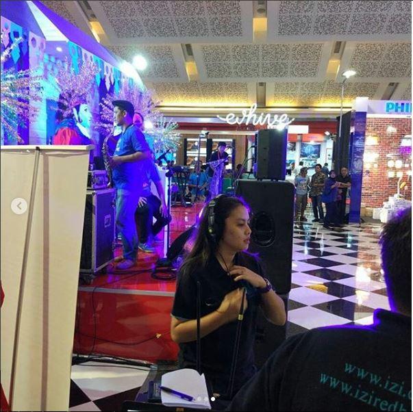 sewa clearcom di jakarta international expo jakarta pusat3