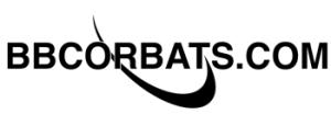 BBCOR Bat Reviews