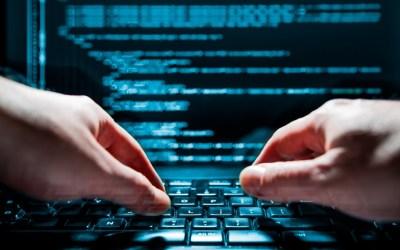 Los Ciberataques no solo dejan K.O. a empresas tecnológicas