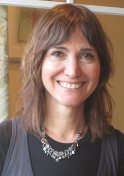 Denice S. Feig