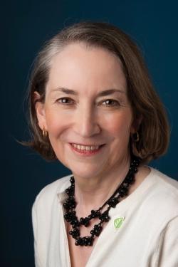 Julia Lowe