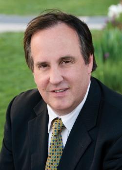 Michael E. Farkouh