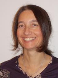 Elena M. Comelli