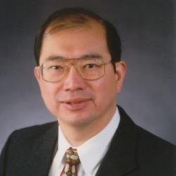 Herbert Y. Gaisano