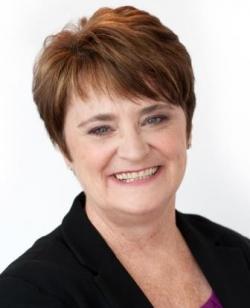 Mary L'Abbe