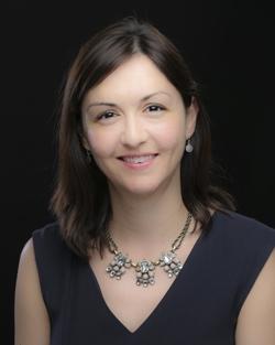 Iliana Lega