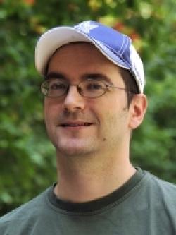 Michael Glogauer