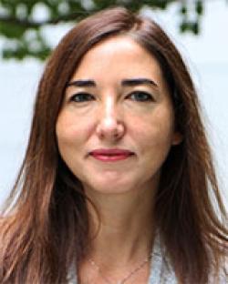 Maria Cristina Nostro