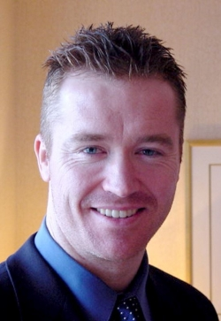 Roger S. McIntyre