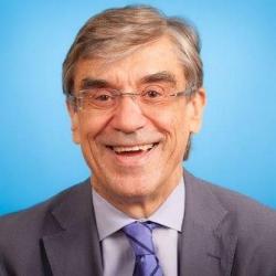 Vladimir Vuksan