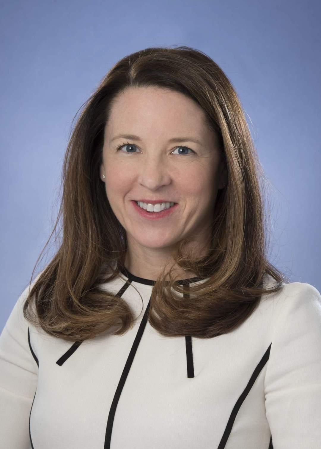 Lori MacCallum