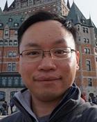 Dr. Chris Chen