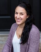 Dr. Shirine Usmani