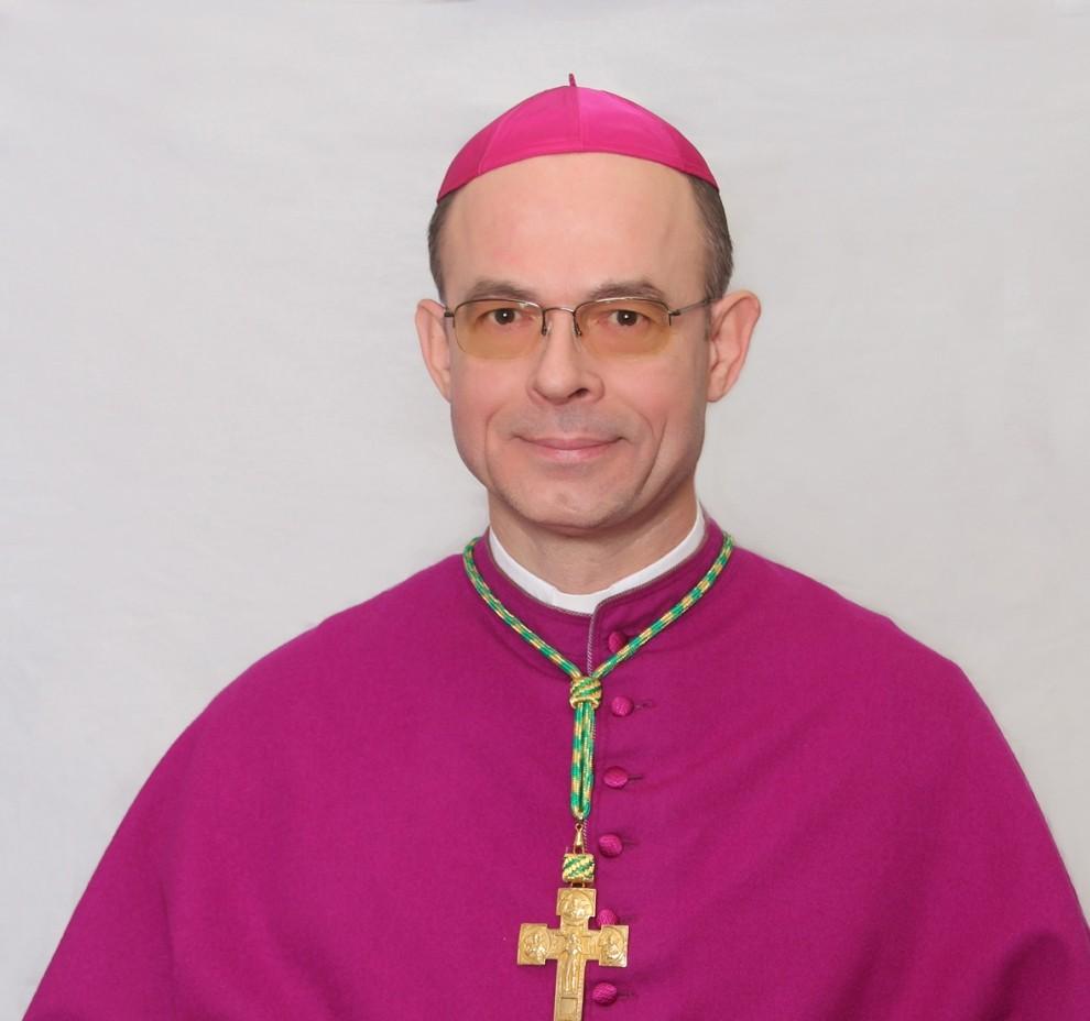 https://i2.wp.com/bbdieceza.sk/wp-content/uploads/2012/12/BiskupMarianChovanec-e1359812066155.jpg
