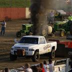 Fantasy Truck Puller Photo