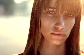 Татьяна Смирнова (DepositPhotos) http://bit.ly/1GhoHJF