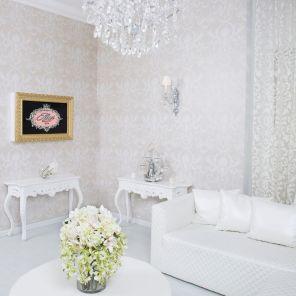 Abeer Al Yaseen Beauty Spa