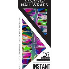ncla-wrap-oe-different-strokes-nail wraps
