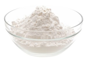 baking soda acne homemade remedy