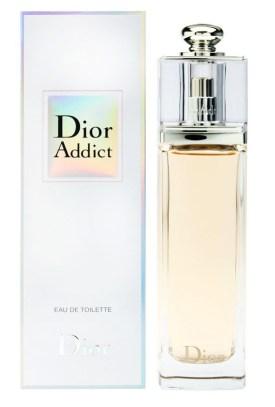 Dior Addict EDT Perfume