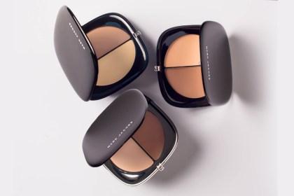 marc jacobs beauty contouring palette tips