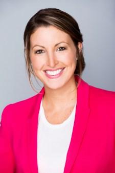 Dr.Jenna Burton Effects of Sugar on Skin