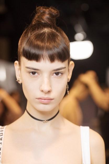 dior-beauty-hair-ss17