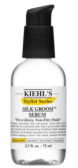 kiehls-silk-groom-serum