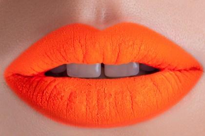 lip ink matte lipstick makeup
