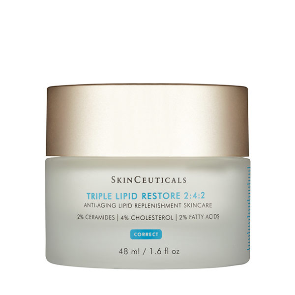 SkinCeuticals Triple Lipid Restore Ramadan Skincare
