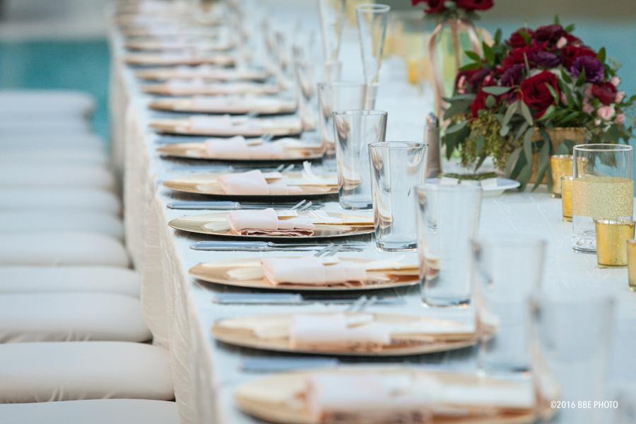 bbe-gvr-wedding-decor-1